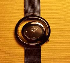 DKNY novi sat