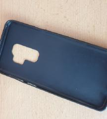 Maskice za Samsung Galaxy S9+