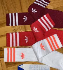 Adidas Originals dječje čarape