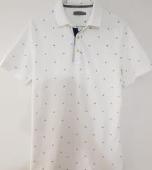 Calvin Klein muska majica! 150 kn ORIGINAL!