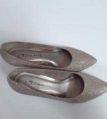Cipele svečane