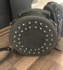Luxe torba