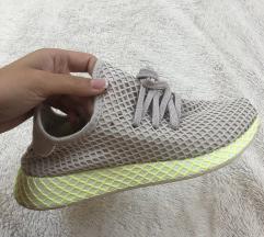 Adidas deerupted tenisice