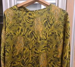 Zara košulja XS-novo s etiketom