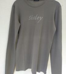 Majica Sisley