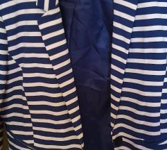 mornarski sako