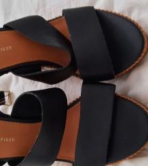 Sandale TH