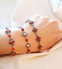 Tradicionalni nakit - narukvice