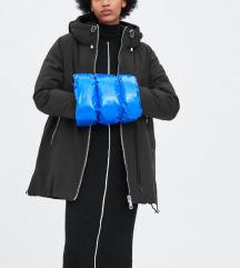 Nova Zara jakna parka skafander