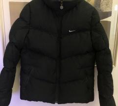 Sportska jakna NIKE m/l