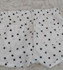 Terranova kratke hlače
