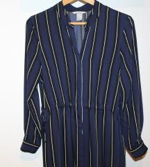 H&M košulja/haljina
