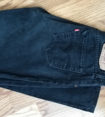 Levis501 Vintage made in USA