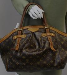 Louis Vuitton tivoli gm orginal