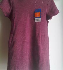 Lupilu dječja haljina s etiketom 86/92 i 98/104