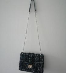 Tvid torba