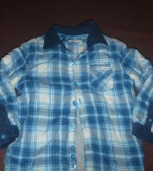 Košulja/jakna 94