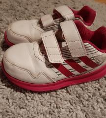 Adidas tenisice br. 27
