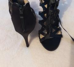 nove prekrasne sandale