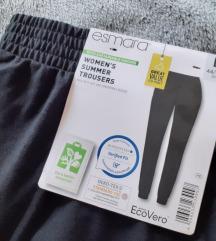 Velika akcija Nove hlače XL