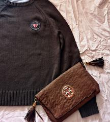 Ralph Lauren pulover vesta