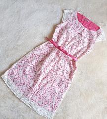 Orsay haljina sa remenom