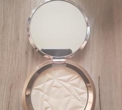 Highlighter becca(vanilla quartz)