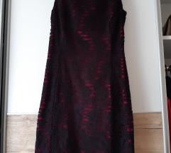 Orsay nova haljina vel. 36 🥰