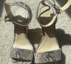 Nove Jessica Simpson sandale 40