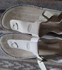 Clarks sandale ko nove