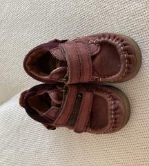 Gordo cipelice za jesen, 20