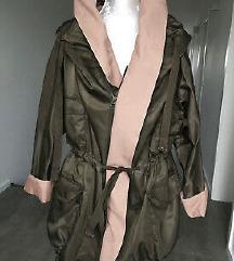 Zara limited jakna M-L