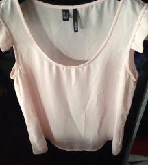 MANGO nova bluza SMALL