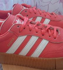 Adidas samba 40  2/3