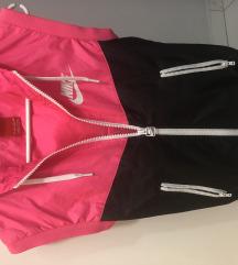 Nike jakna/šuškavac