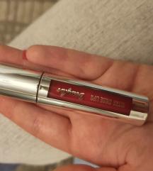 Douglas ultra shine lips
