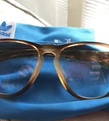 Adidas naočale San Diego