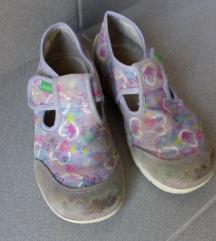 Froddo papuče 29 gazište 18cm