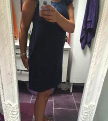 Frotir haljina m nova