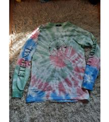 Missguided hoodie majica 40 kn