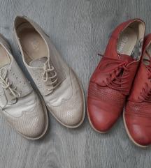 LOT dvoje cipele