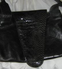 torba original kožna