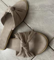 Novo Roberto sandale