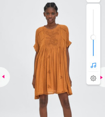Zara haljina - kombinezon