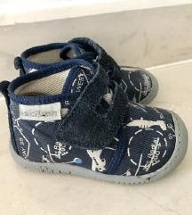 ciciban djecje papucice