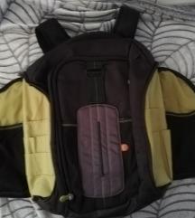 Booq ruksak za laptop 🌸2nd hand🌸