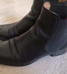 Chelsea boots čizmice br. 40