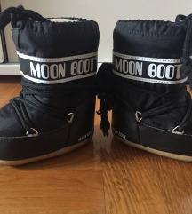 Moon boot čizme za snijeg