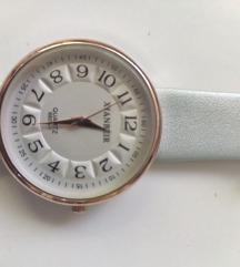 *NOVO* Ženski sat