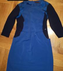Trussardi haljina L